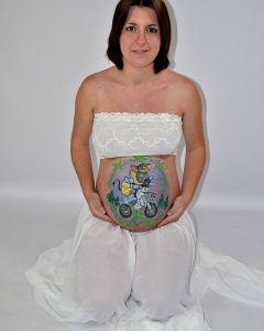 bellypainting4