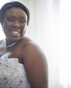 mariage_asagboyibo_6