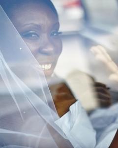 mariage_asagboyibo_7