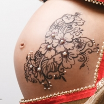 bellypainting_7