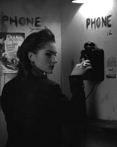 Charlotte - PHONE -1-min