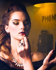 Charlotte - PHONE -11-min
